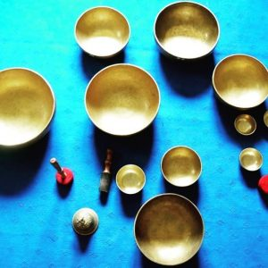 How to have the Best Sound Healing Experience | Om Namo Center